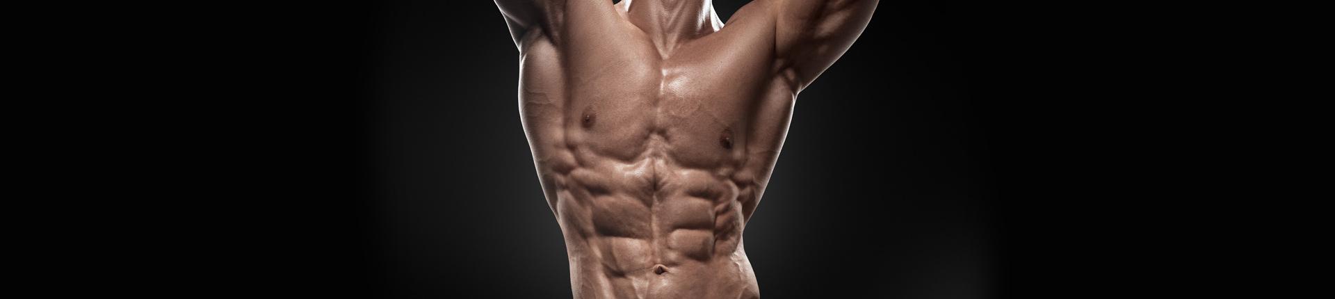 Co dają i jak działają spalacze tłuszczu?