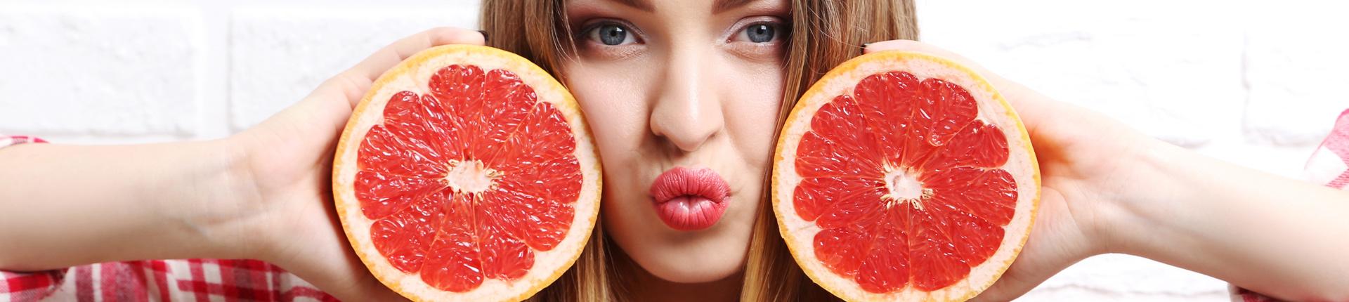 5 owoców, które warto włączyć do diety