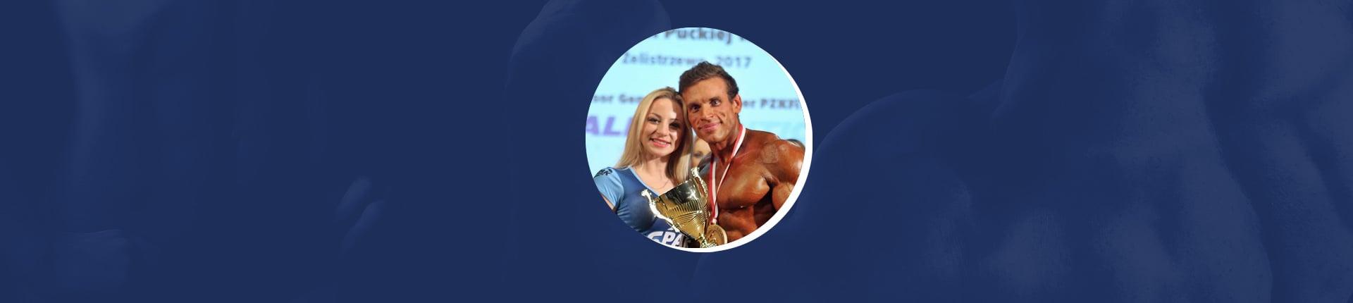 Paula Mocior i Piotr Borecki - ocena sylwetki