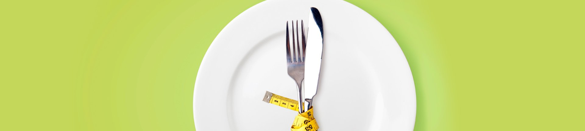 Czy diety oczyszczające działają?