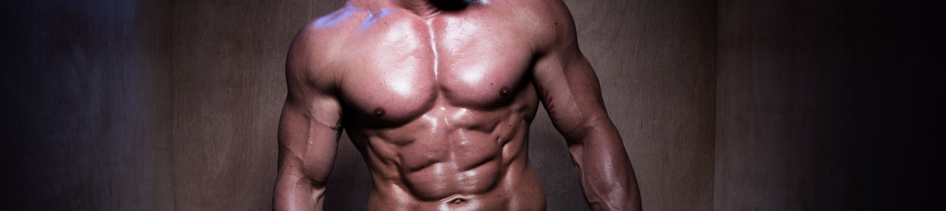 Farmakologia, trening aerobowy w IFBB - Men's Physique oraz Wellness Fitness – porównanie