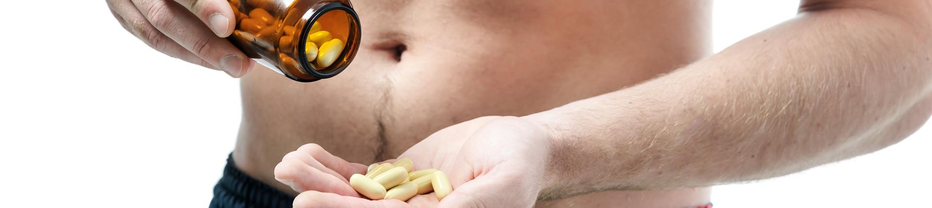 10 produktów wspomagających wrażliwość insulinową