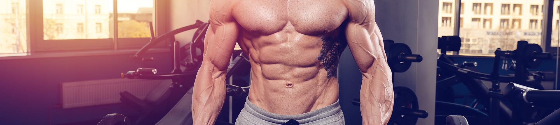 """""""Mówi się, że"""" - najpopularniejsze obiegowe mity dotyczące treningu"""