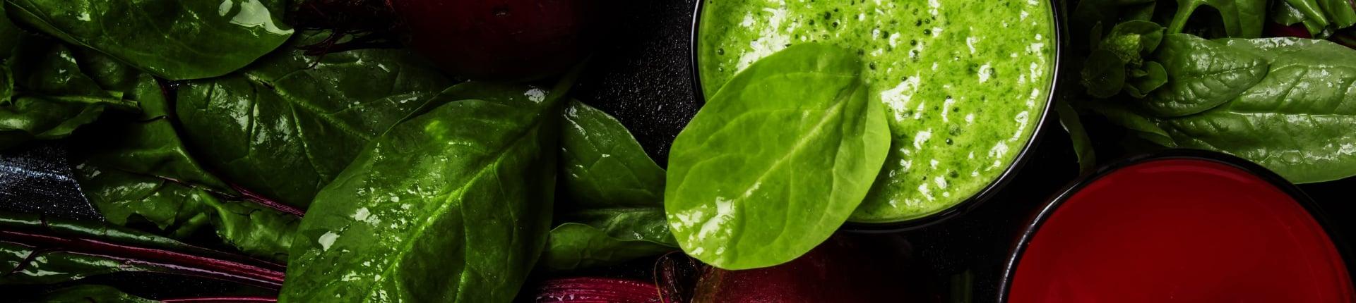 5 warzyw, które warto dołączyć do diety
