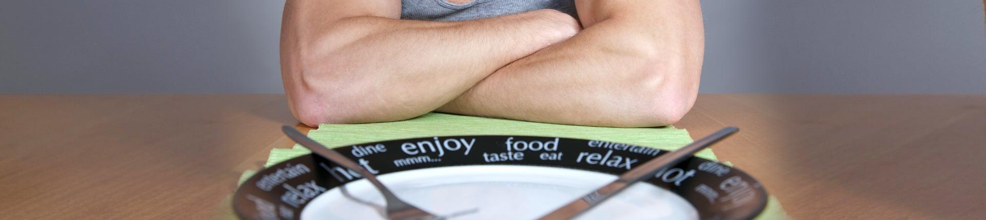 3 porady jak wytrwać na diecie redukcyjnej