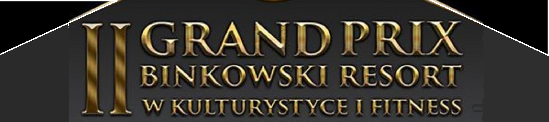 08-09.07.2017 II Grand Prix Binkowski Resort 2017