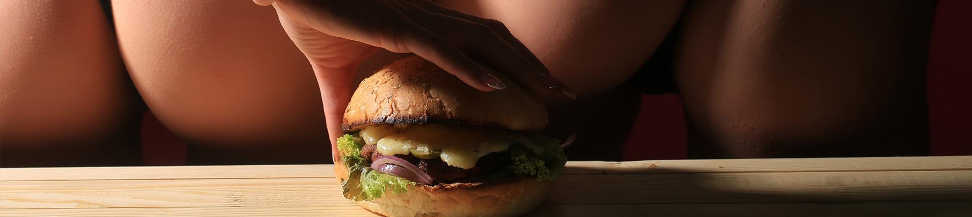 Cheat meal - co zrobić, aby ograniczyć jego negatywny wpływ?