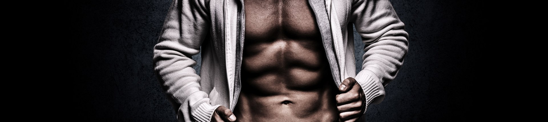 Testosteron: fakty, mity - przyrosty masy i siły