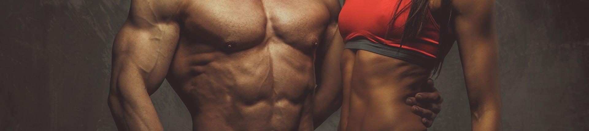 Czy da się spalić tłuszcz w 30 dni?