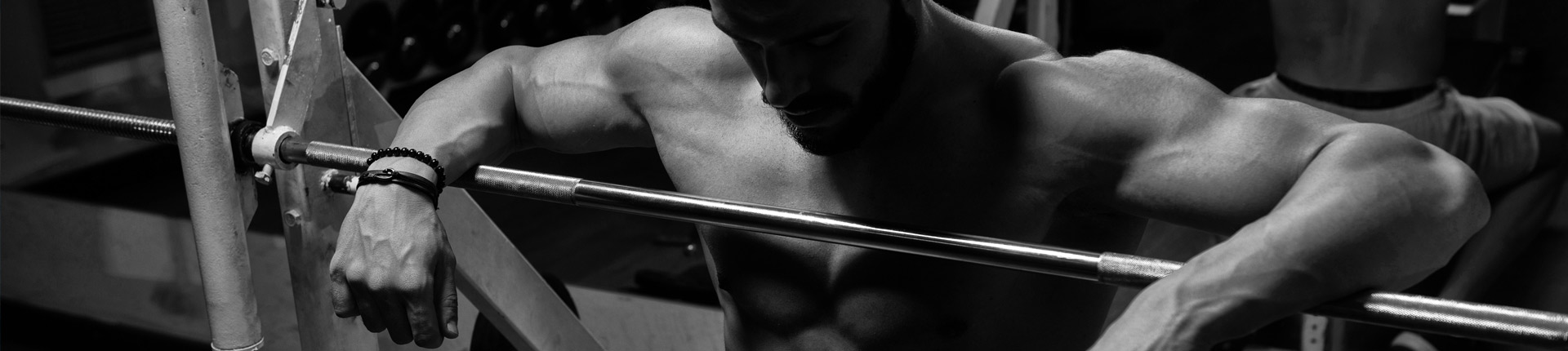 Najgłupsze rzeczy jakie możesz zrobić po treningu siłowym