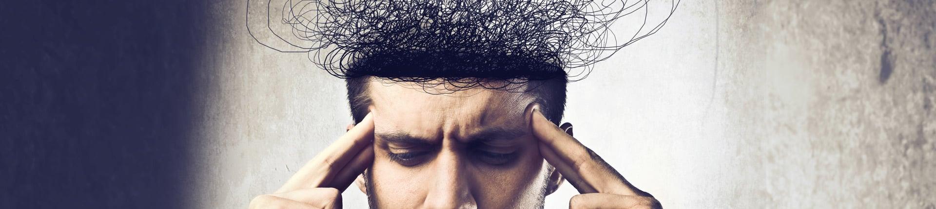 Bacopa drobnolistna - suplementacja mózgu. Poprawa pamięci i obniżenie stresu
