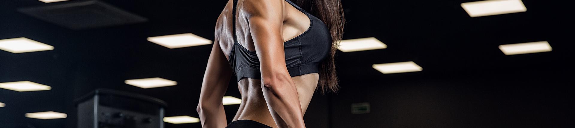 Kiedy powiedzieć stop diecie redukcyjnej?