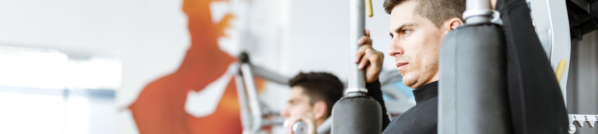 Błędy początkującego: kopiowanie planów treningowych zawodników