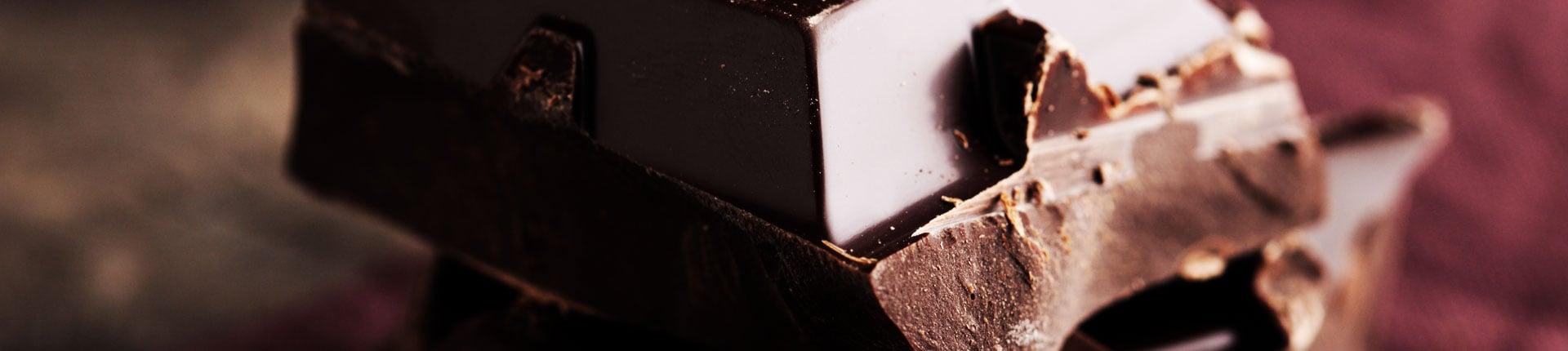 Jaką czekoladę wybrać?