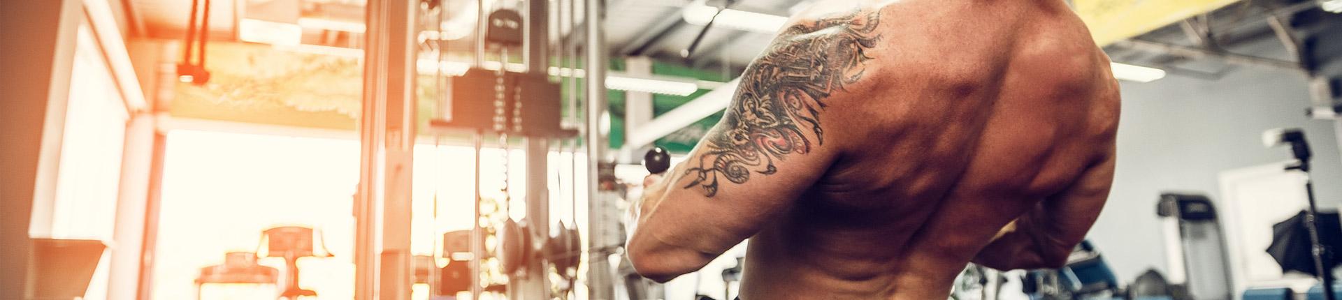 Trening w weekendy, czy to ma sens?