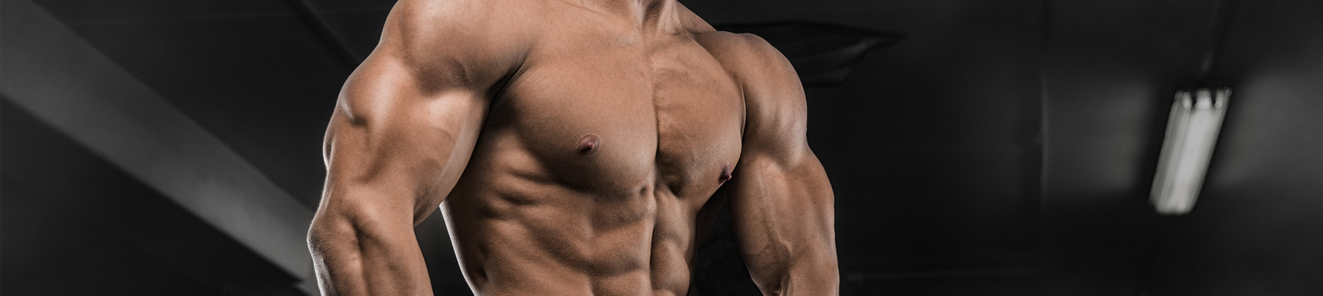 Mini cut-sposób na czystą masę mięśniową