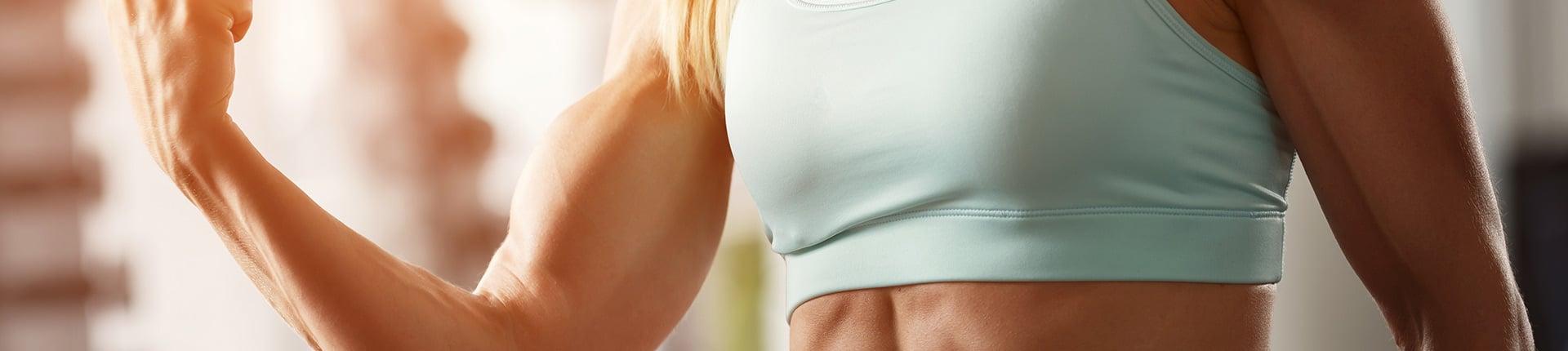 Fakty i mity dotyczące zdrowej diety