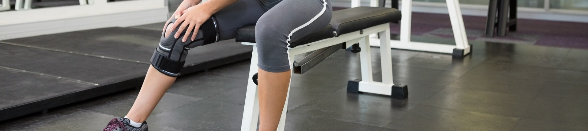 Stan zapalny a rozpad mięśni u sportowca – jak się bronić?