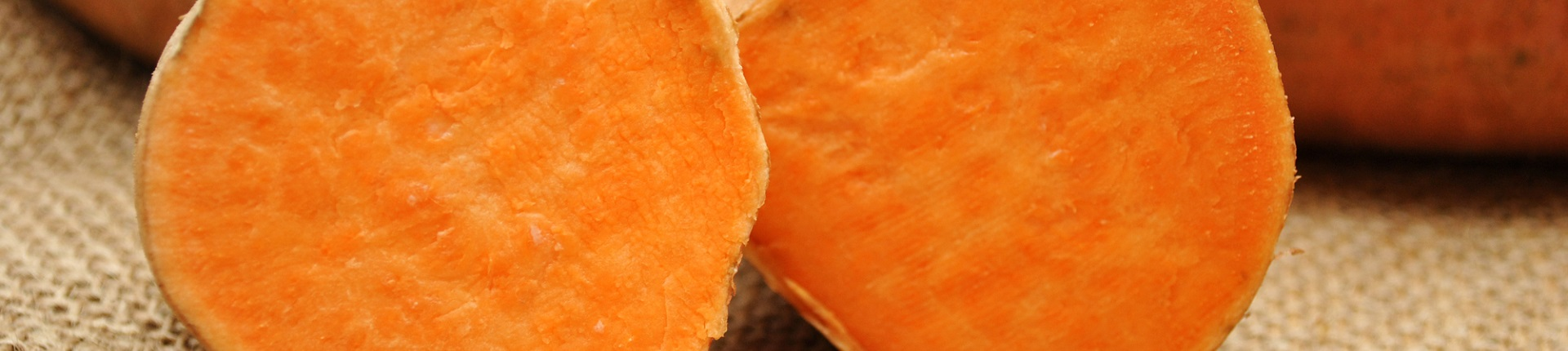 Ziemniaki czy bataty? Porównanie okiem dietetyka