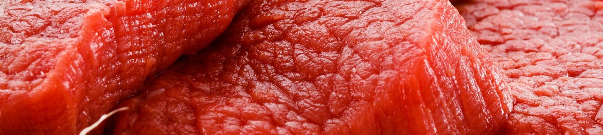 Wołowina vs. drób - porównanie okiem dietetyka