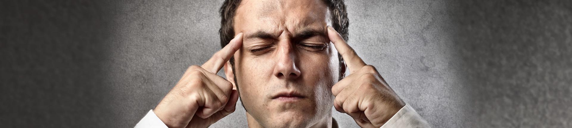 Dieta i suplementy poprawiające procesy myślowe