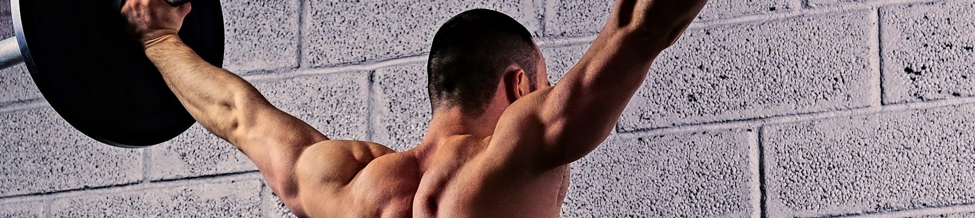Interwały po treningu siłowym: co, jak i dlaczego?