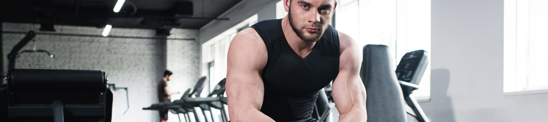 Zastój w wynikach treningowych, jak go pokonać?