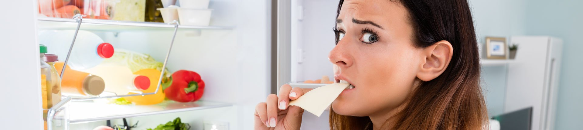Regulacja hormonalna łaknienia i otyłości - leptyna, rola i wydzielanie