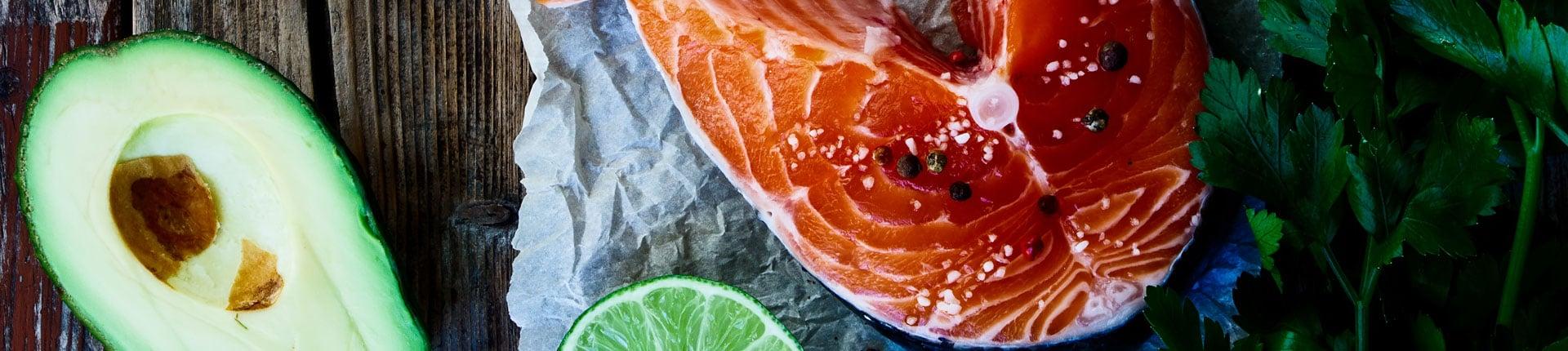Borelioza - dieta przy boreliozie. Przykładowy jadłospis