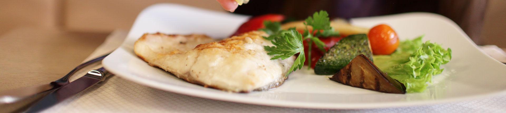Dieta niskotłuszczowa to dobry pomysł? Zasady, zalety i wady