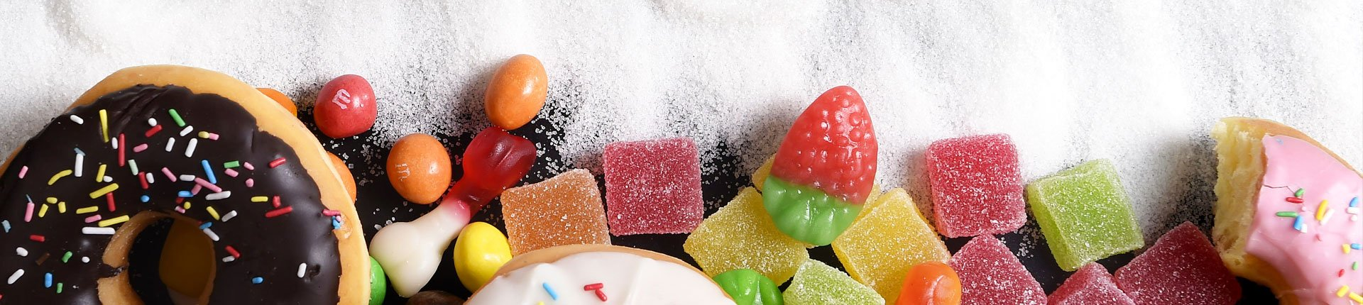 Podatek cukrowy - sensowny czy nie?