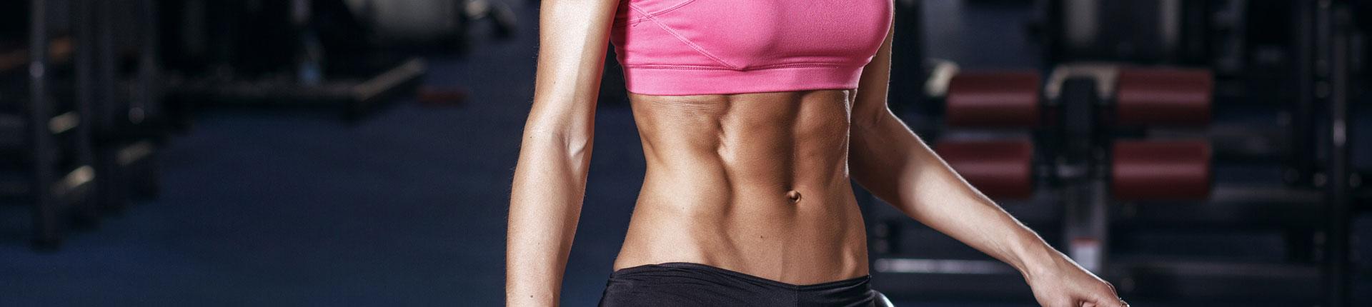 5 rzeczy które musisz wiedzieć przed redukcją - odżywianie w czasie redukcji