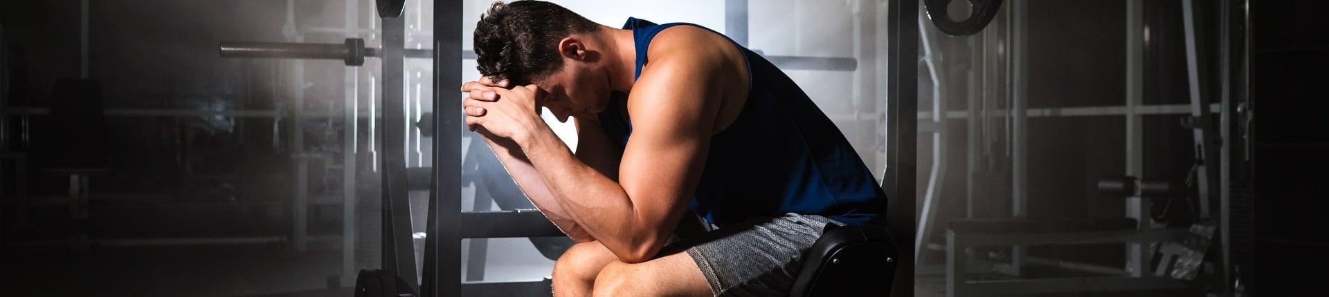 Kortyzol - po czym poznać, że poziom kortyzolu jest za wysoki?