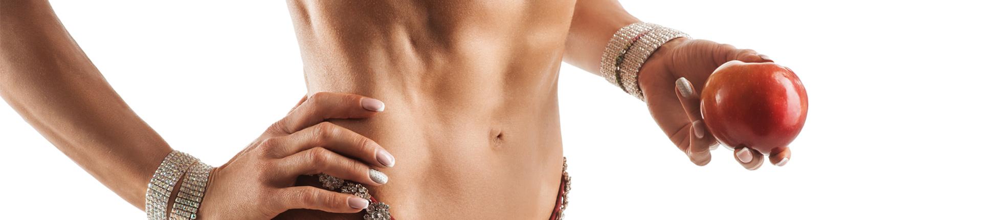 Co jeść, żeby schudnąć? 15 najlepszych produktów żywnościowych