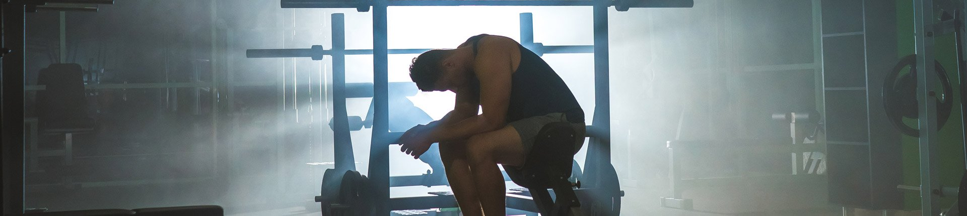 Walka ze stresem! Redukuj stres na 4 sposoby i buduj mięśnie