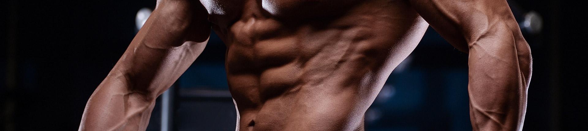 5 suplementów dla wsparcia diety niskowęglowodanowej - Low Carb