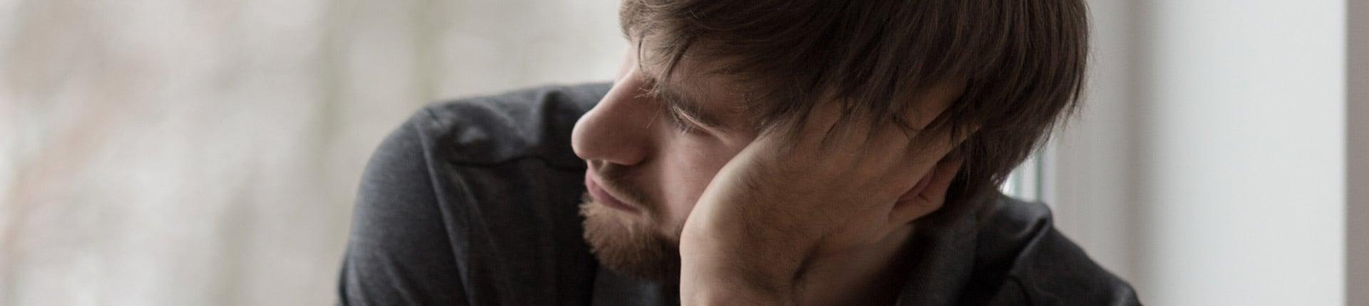 Sezonowe zaburzenia afektywne - czym są i jak z nimi postępować?