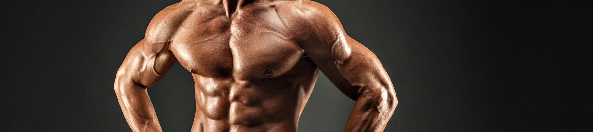 Cztery główne hormony regulujące masę ciała