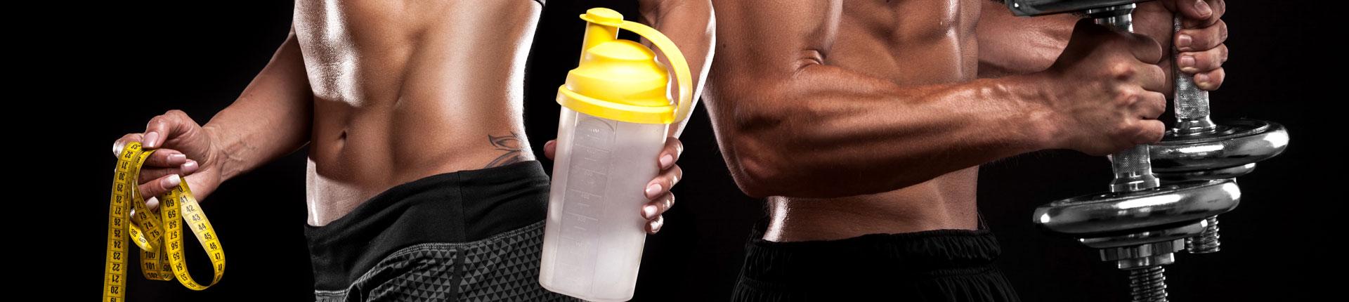 Wysokie spożycie białka wpływa na odchudzanie?
