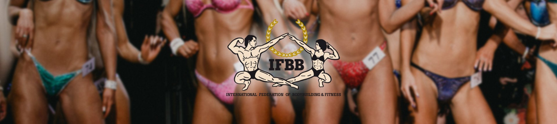 Szalony weekend IFBB przed nami