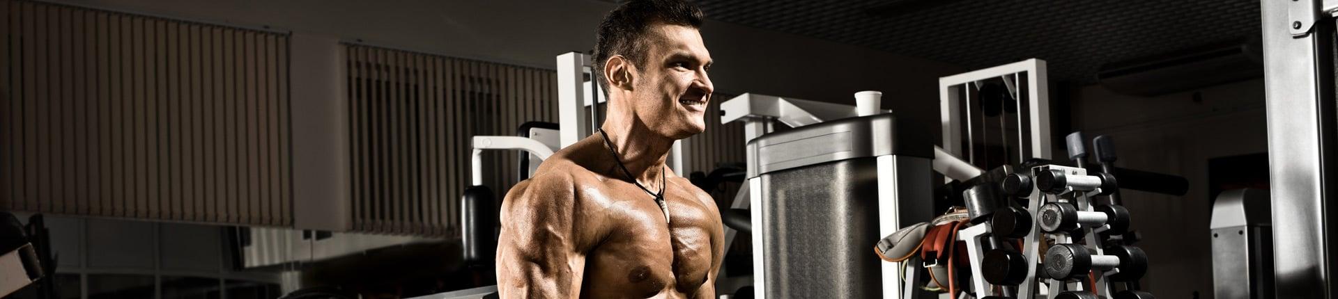 4 ćwiczenia jednonóż, bez których Twój trening nie będzie kompletny