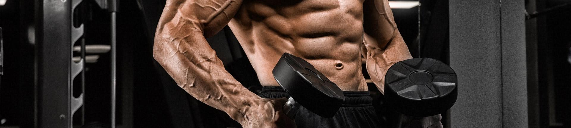 5 sposobów na podniesienie efektywności ćwiczeń