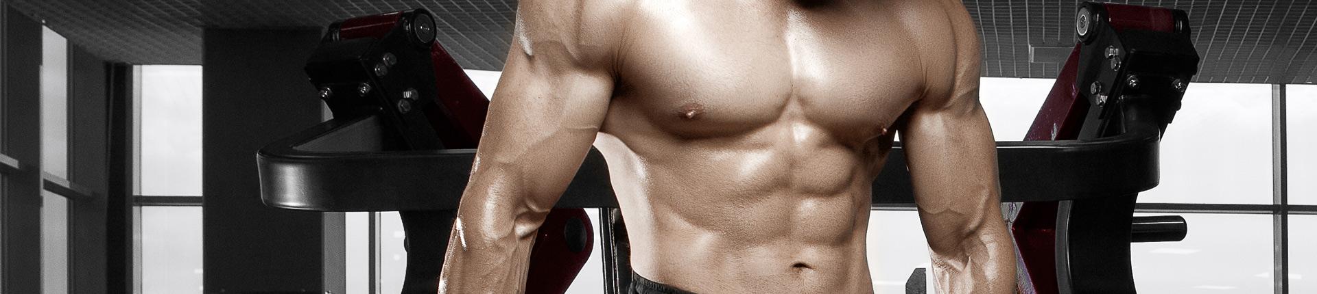 Brzuch: miejscowe spalanie tłuszczu z brzucha?
