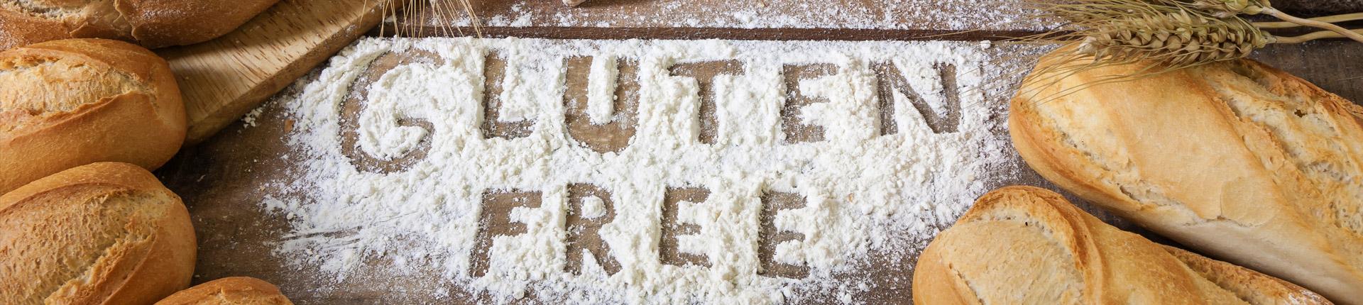Dieta bezglutenowa - czy na pewno jej potrzebujesz?