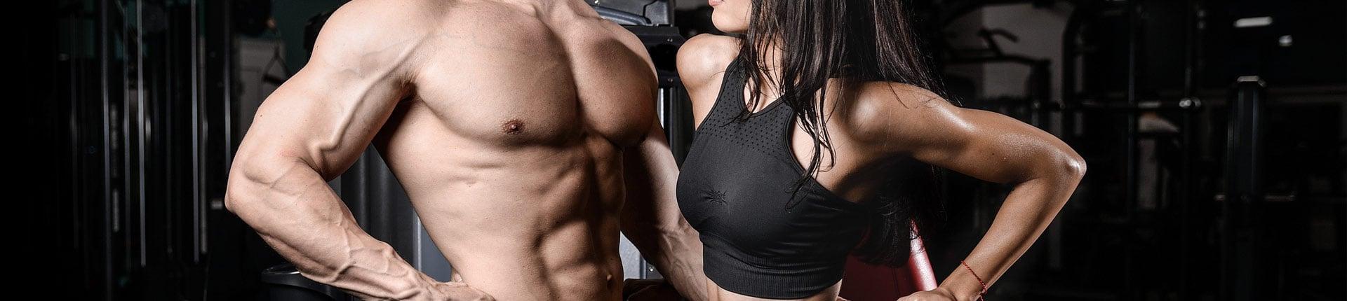 Jak obniżyć poziom estrogenów? Co jeść, a czego unikać