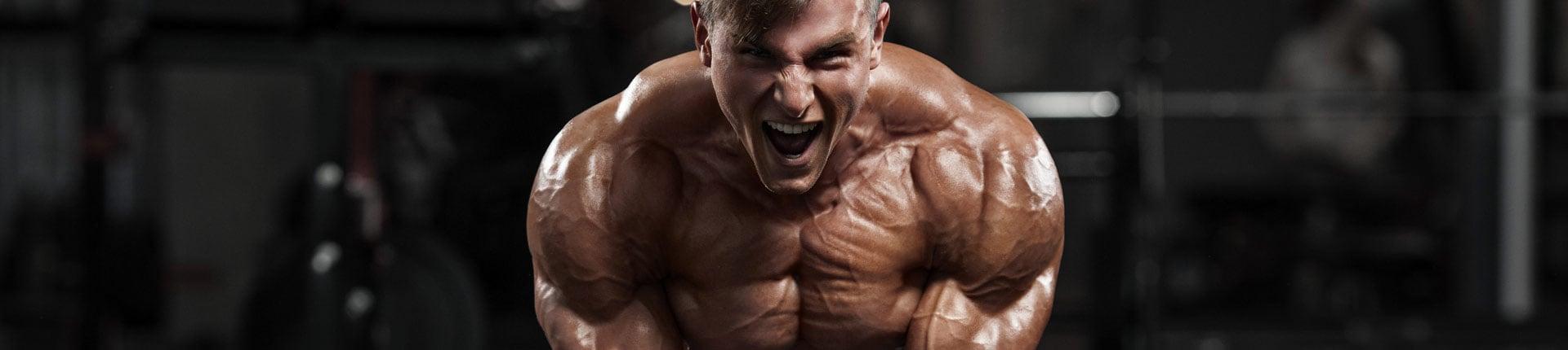 Wpływ białka na ciśnienie krwi