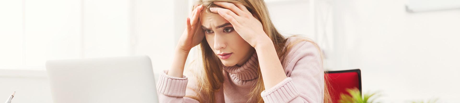 Migrena a dieta - co jeść a czego unikać?