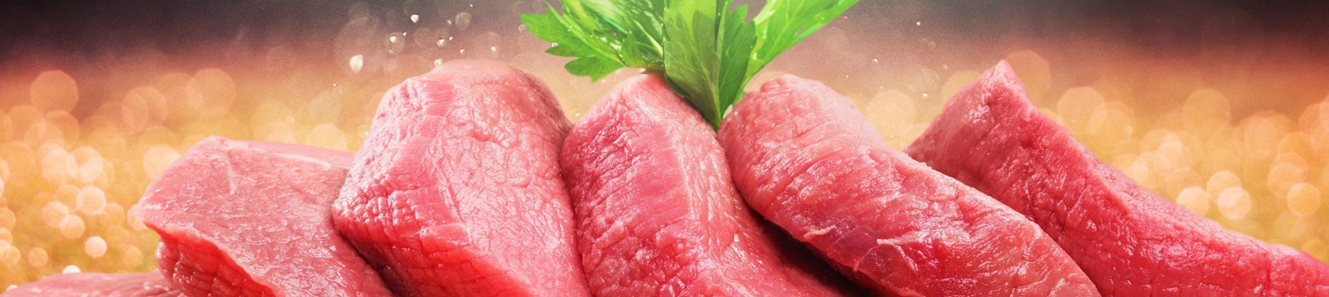 Czerwone mięso: zdrowe czy niezdrowe? Jeść czy unikać?
