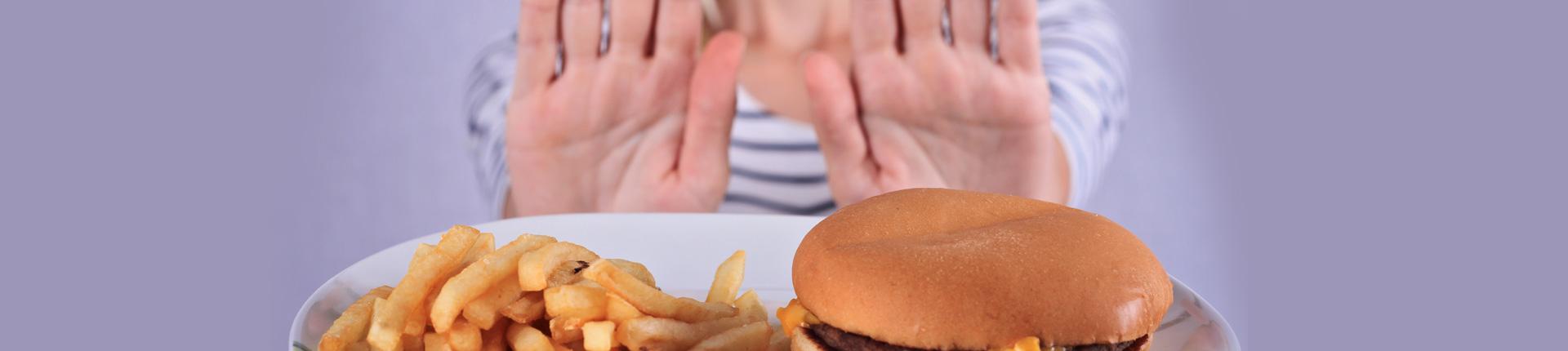 Dieta eliminacyjna, która może odmienić Twoje życie