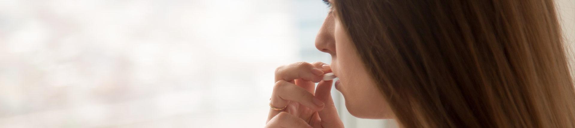 Kombinacje produktów spożywczych i leków, których należy unikać